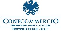 Confcommercio Bari-BAT