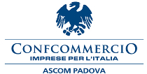 Confcommercio Padova