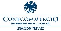 Confcommercio Treviso