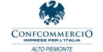 Confcommercio Alto Piemonte