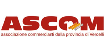 Ascom Vercelli