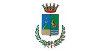 Comune Mogliano Veneto