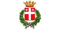 Comune Treviso