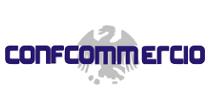 Confcommercio Imprese per l'Italia