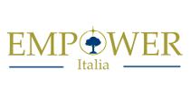 Empower Italia