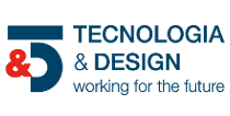 Tecnologia&Design