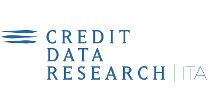 Credit Data Sesearch