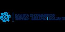CCIAA Treviso-Belluno